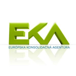 Europska konsolidacna agentura